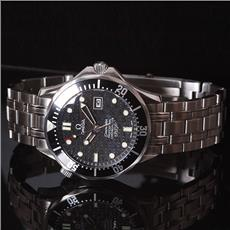 Đồng hồ Omega Seamaster 007 Automatic OM007 Cao cấp