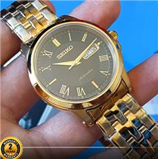 Đồng hồ Seiko Automatic SK7S36FG-1A