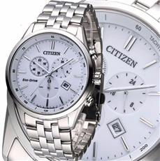 Đồng hồ Citizen Eco-Drive AT2140-55A