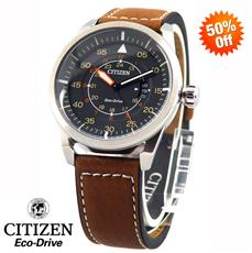 Đồng hồ Citizen Eco-Drive AW1360-12H
