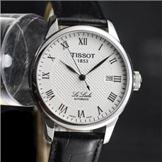 Tissot LeLocle Automatic T41.1.42