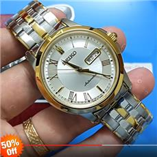 Đồng hồ Seiko Automatic SK7S36ASG-7A